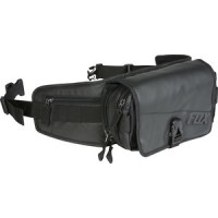 Fox MX Deluxe Toolpack Bag Black