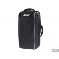 POD MX Knee Brace Bag