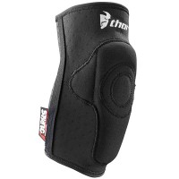 Thor MX Static Motocross Elbow Guard