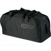 Fox MX Podium Motocross Gearbag Black