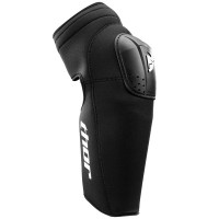 Thor MX Static Motocross Knee Pads
