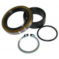 Front Sprocket Countershaft Seal Kits for Motocross Bikes