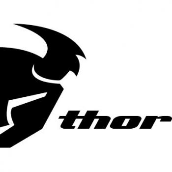 motocross racewear 1stmx co uk rh shop 1stmx co uk thor mx logo font thor mx logo font