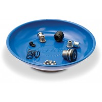 Magnetic Parts Bowl