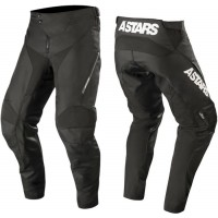 Alpinestars Venture R Enduro Pants BLACK 30 ONLY