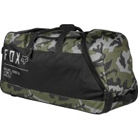 Fox MX Shuttle 180 Motocross Roller Gearbag CAMO