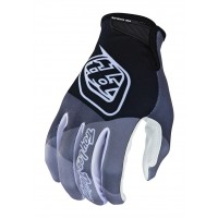 2020 Troy Lee Designs TLD GP Air Motocross Gloves JET Black Grey
