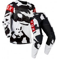 2021 Fox 180 BESERKER SE Motocross Gear CAMO 30 ONLY