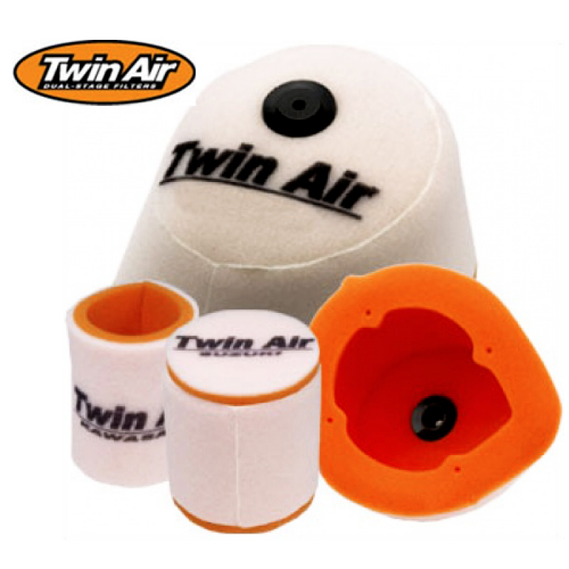 Twin Air Motocross MX Bike Air Filters