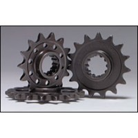 Renthal Front Sprockets for Motocross Bikes