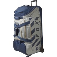 Fox MX Shuttle Motocross Roller Gearbag RIGZ SAND