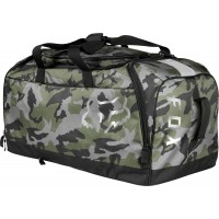 Fox MX Podium Motocross Gearbag CAMO