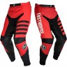 Fasthouse SPEEDSTYLE Motocross Gear RED WORX WHITE BLUE 28 or 36 ONLY