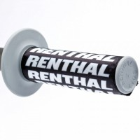 Renthal Clean Grips Grip Covers