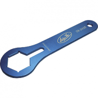 Motion Pro Fork Cap Spanner KTM WP 6 sided 50mm