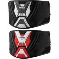 Thor MX Force Adult Motocross Body Belt