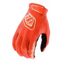 Troy Lee Designs TLD GP Air Motocross Gloves Orange
