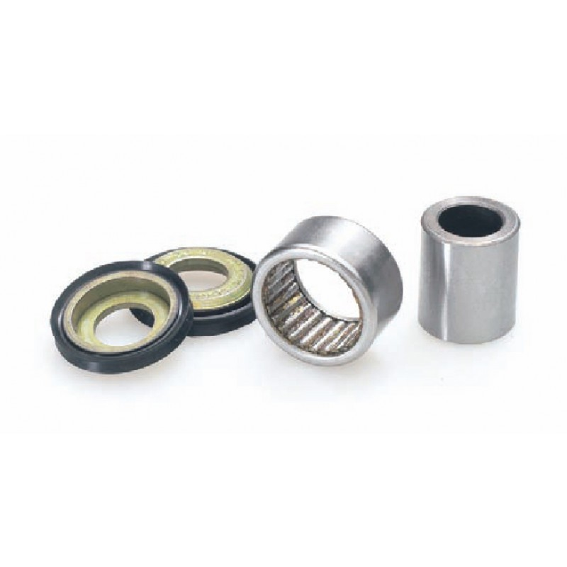 Shock Bearing Kits for Motocross Bikes
