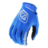 Troy Lee Designs TLD GP Air Motocross Gloves Blue