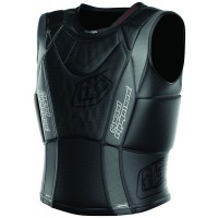 Troy Lee Designs Shock Doctor BPV3800 Hot Weather Protection Vest Armour