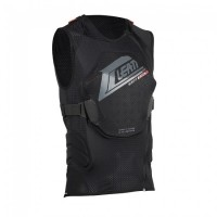 Leatt 3DF Airfit Body Armour Vest ACU CE Approved EN1621
