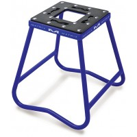 MATRIX C1 Steel Motocross Box Stand