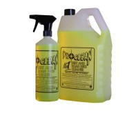 Pro Clean Proclean Bike Cleaner for Motocross Bikes