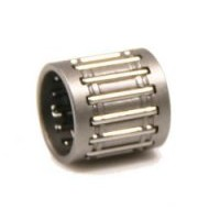 Small End Bearing for Motocross Bikes