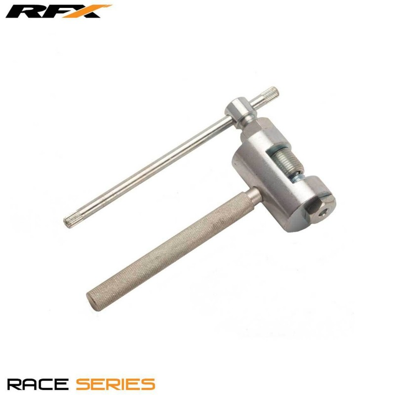 RaceFX Heavy Duty Chain Breaker Cutter