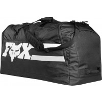 Fox Podium 180 GB Motocross Gearbag COTA BLACK