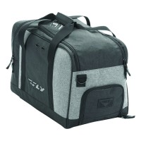 Fly Racing Carry On flight Roller Motocross Gearbag