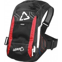 Leatt A4 3.0 Litre Hydrapak Hydration Pack