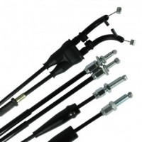 Throttle Cables for Motocross Bikes