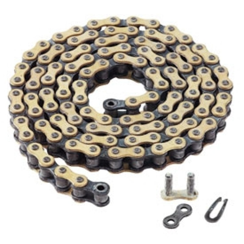 Chain For Kids Motocross Bikes Chain 428 pitch