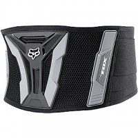 Fox Youth Kids Turbo Motocross Kidney Body Belt