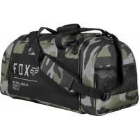 Fox MX Duffle 180 GB GYM SIZE Motocross Gearbag CAMO