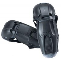 Thor Quadrant Elbow Guard Kids Youth