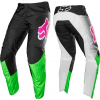 2020 Fox 180 Motocross Pants FYCE MULTI
