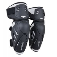 Fox Racing Titan Pro MX Elbow Guards