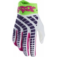 2020 Fox 360 Motocross Gloves MULTI XL or XXL ONLY