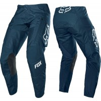 2020 Fox Legion LT Enduro Offroad Pants Navy 28 or 30 ONLY