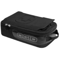 Ogio Goggle Box Motocross Goggle Bag Case