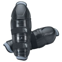 Thor Quadrant Knee Pads Kids Youth