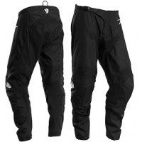 2020 Thor Sector Link Motocross Pants BLACK