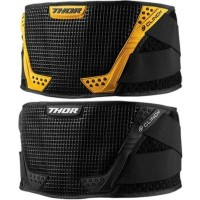 Thor Clinch Motocross Body Belt Adult