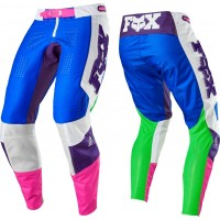 2020 Fox 360 Motocross Pants LINC MULTI