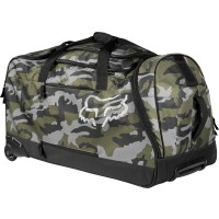 Fox MX Shuttle Motocross Roller Gearbag CAMO