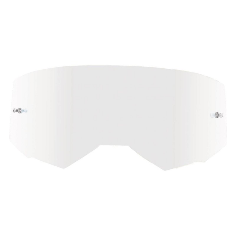 Fly Racing Focus and Zone Genuine Replacement Lenses