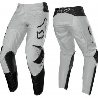 2020 Fox 180 Motocross Pants PRIX GREY
