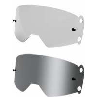 Fox VUE Genuine Replacement Lenses